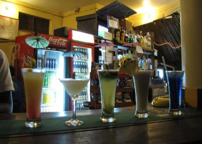 kipepeo south beach dar bar 3