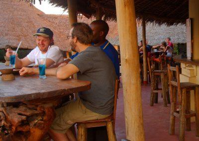 kipepeo south beach dar bar 2