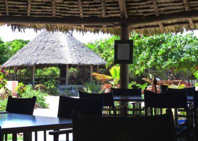south beach dar es salaam Restaurant