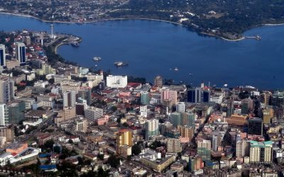 Dar Es Salaam Tourist Attractions
