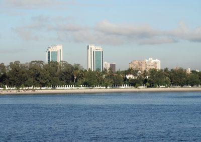 Dar-es-salaam 3